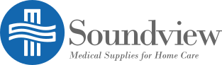 Soundview Medical Supply
